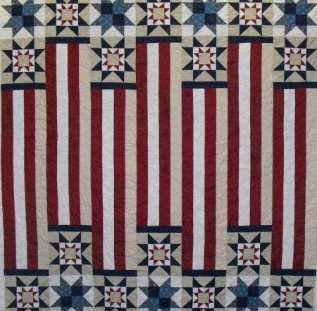 fons and porter quilt of valor patterns qov quilts of Interesting Fonsandporterquiltsof Valor