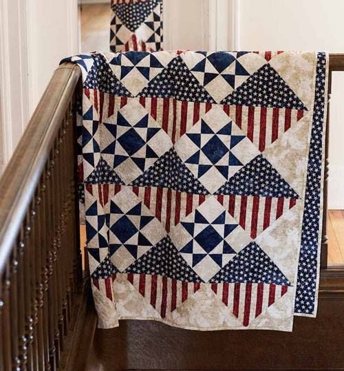 fons porter quilts of valor collection quilting Interesting Fonsandporterquiltsof Valor