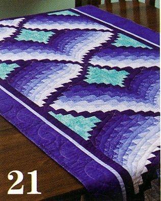 free bargello heart quilt pattern bargello quilt patterns Elegant Bargello Heart Quilt Pattern