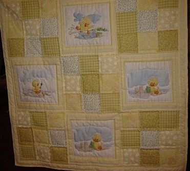 free quilt patterns for kids pattern ba quilts my Cozy Quilt Patterns For Children