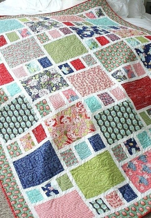 fresh free patchwork quilt patterns australia ideas quilt Modern Quilting Patterns Australia Gallery