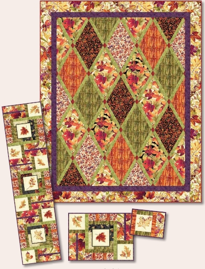 friday funday free thanksgiving quilt patterns quilt therapy Stylish Thanksgiving Quilt Patterns