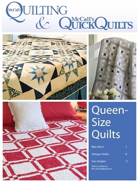 gorgeous mccalls quilting patterns quilt pattern design Modern Mccalls Vintage Quilt Patterns