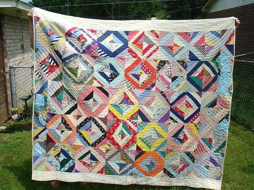 hand stitched quilts patterns hand stitched quilts value Elegant Sewing Quilts For Dummies