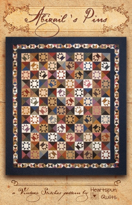 heartspun quilts patterns Cool Primitive Quilting Patterns Inspirations