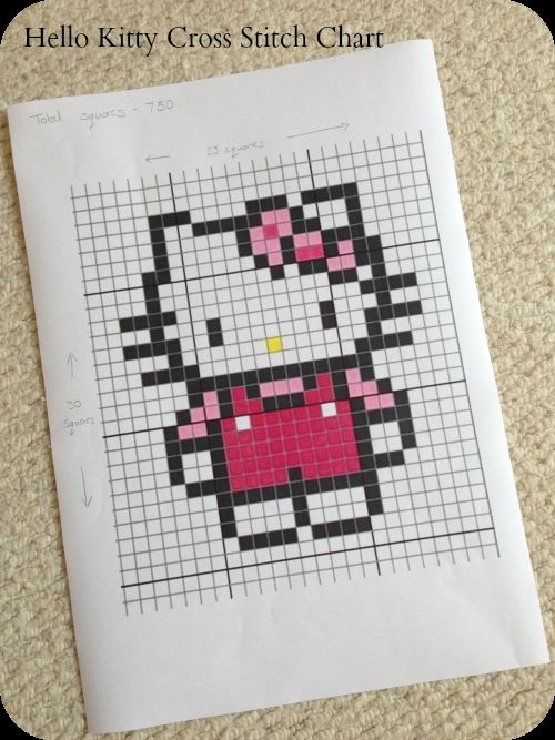 hello kitty quilt pattern quilt candy wip wednesday hello Unique Hello Kitty Quilt Pattern