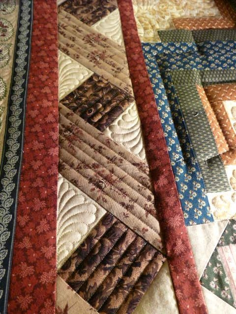 how to join sides of ribbon border on quilt google search Unique Ribbon Border Quilt Pattern Inspirations