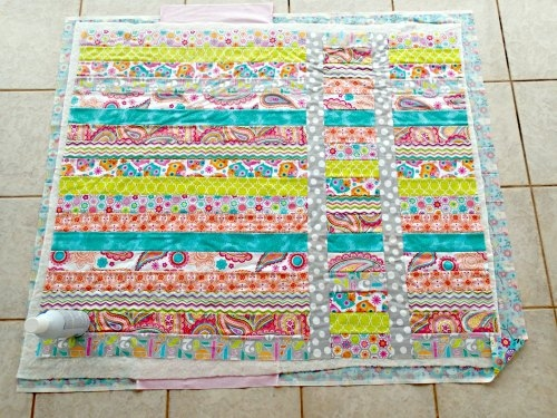 how to make a jelly roll quilt 49 easy patterns guide Cool Simple Jelly Roll Quilt Patterns Inspirations