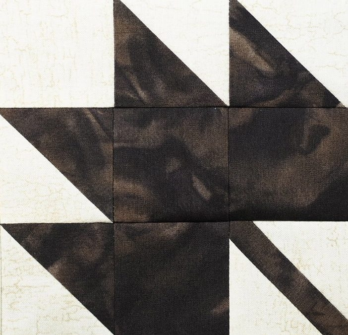 how to make a maple leaf quilt block quilts jen Elegant Maple Leaf Quilt Block Pattern Gallery