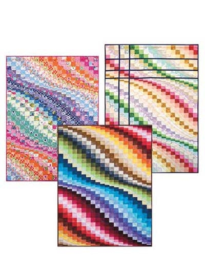 i used to be a layer cake quilt pattern Elegant I Used To Be A Layer Cake Quilt Pattern Gallery