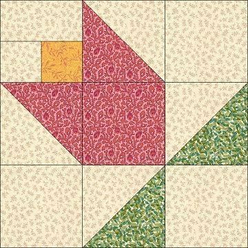 image result for 12 inch flower quilt blocks beautiful Cool 12 Inch Quilt Square Patterns Gallery