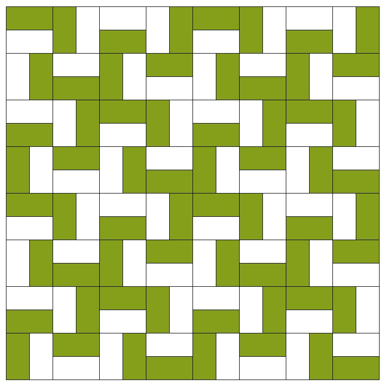 image result for easy two color quilt patterns crafts Stylish 2 Color Quilt Patterns Inspirations