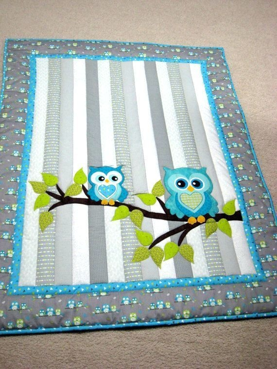image result for ideas for ba patchwork quilts emersons Elegant Patchwork Quilt Patterns For Babies Inspirations