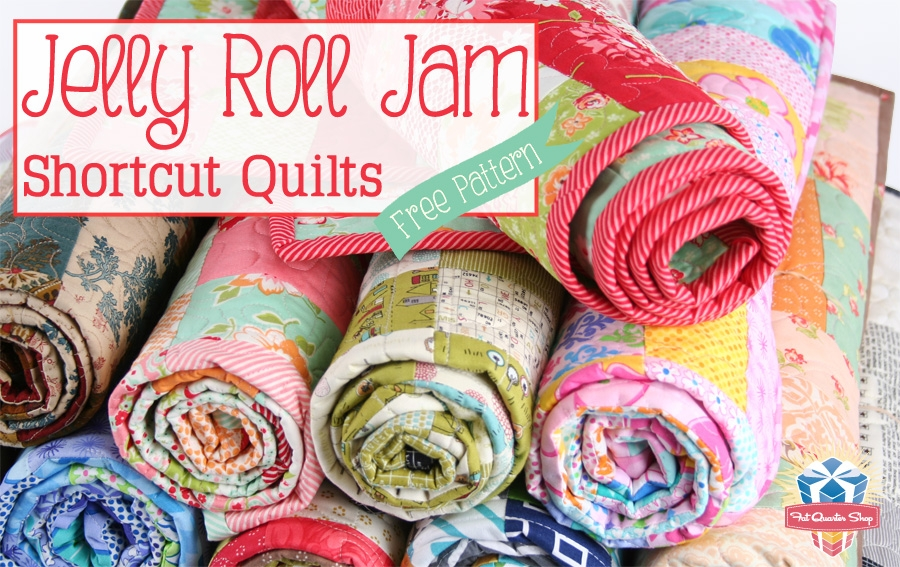 jelly roll jam free quilt pattern the jolly jabber Interesting Jelly Roll Jam Quilt Pattern Inspirations