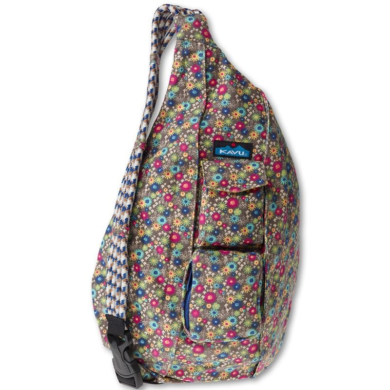 kavu rope bag review kavu rope bag mini meadow this is my Elegant Kavu Rope Bag Vintage Quilt Gallery