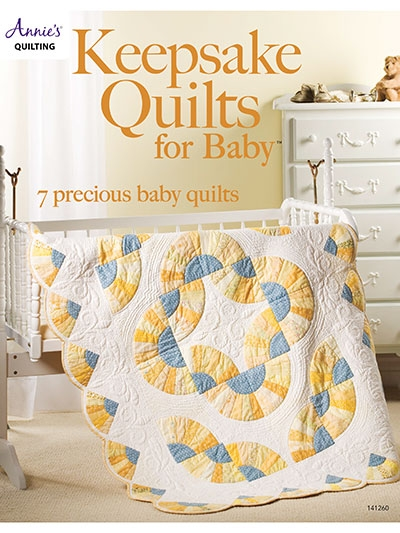 keepsake quilts for ba Unique Keepsake Quilting Patterns Inspirations