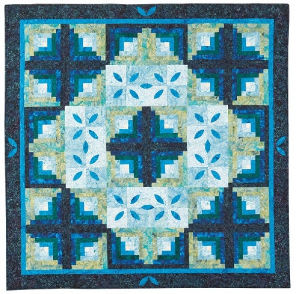 key largo quilt pattern download Cozy Quilt Patterns To Download Gallery
