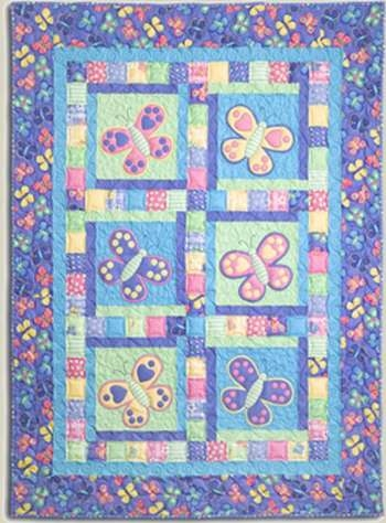 kids quilts fabric patch patchwork quilting fabrics moda Cozy Quilts For Kids Patterns Gallery