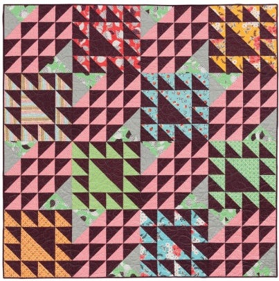 large block quilts 16 quick and easy quilt patternspaperback Cool Large Block Quilt Patterns Inspirations