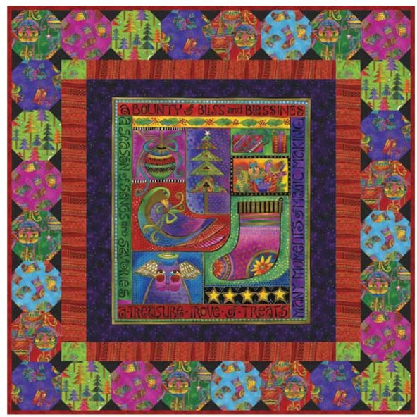 laurel burch quilt patterns quilt fabric quilt patterns Cool Laurel Burch Quilt Fabric Gallery