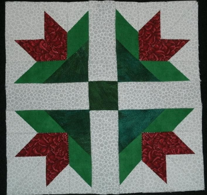 lily quilt carolina lily wisconsin quilt blocks on Elegant Carolina Lily Quilt Pattern Gallery