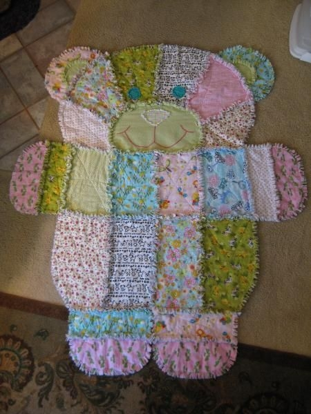looking for quilting project inspiration check out teddy Elegant Teddy Bear Quilt Patterns Gallery