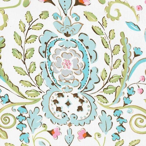love bird damask fabric the yard Elegant Lovely Quilting Fabric By The Bolt Inspirations