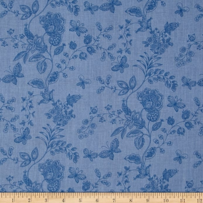 lovely 108 quilt backing fabric inspiration quilt design Modern Lovely 108 Quilt Backing Fabric Inspiration Gallery