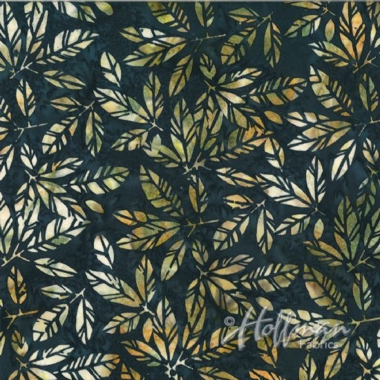 lovely amazon quilting fabric inspiration quilt design Stylish Lovely Amazon Quilting Fabric Inspiration