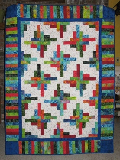 minnesota hot dish quilts quilts quilt patterns Unique Minnesota Hot Dish Quilt Pattern