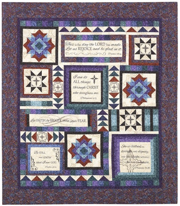 moodswings paths of faith quilt wing and a prayer Stylish QuiltThrough Design Gallery