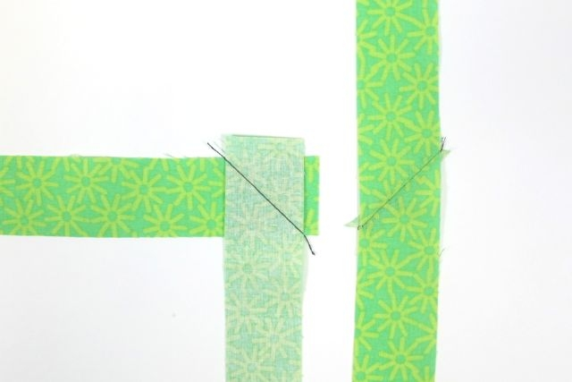 nancy ziemanquilt to givehow to add quilt borders nancy Cool Sewing A Quilt Border