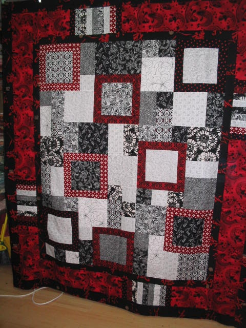 need design ideas for perfect 10 pattern quilt pictures Cozy Perfect 10 Quilt Pattern Gallery
