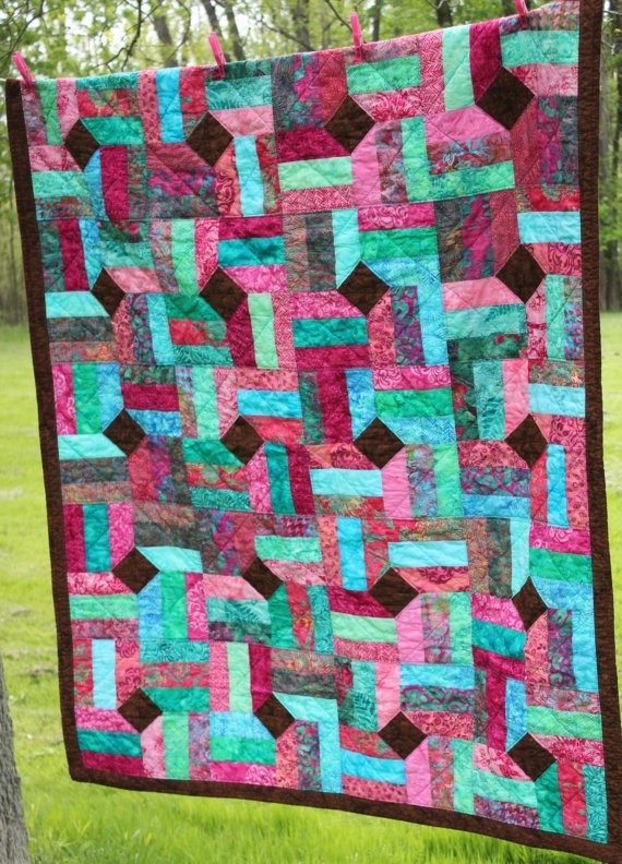 new bali fabrics quilting quilt design creations New Bali Fabrics Quilting