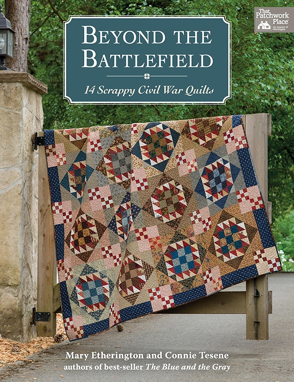 new country threads quilt patterns 14 stunning civil war Modern Country Threads Quilt Patterns Inspirations