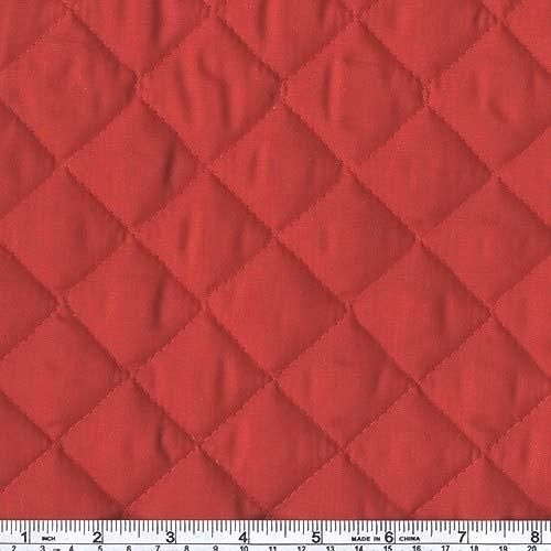 new double sided pre quilted fabric the yard ideas Elegant Pre Quilted Fabric By The Yard