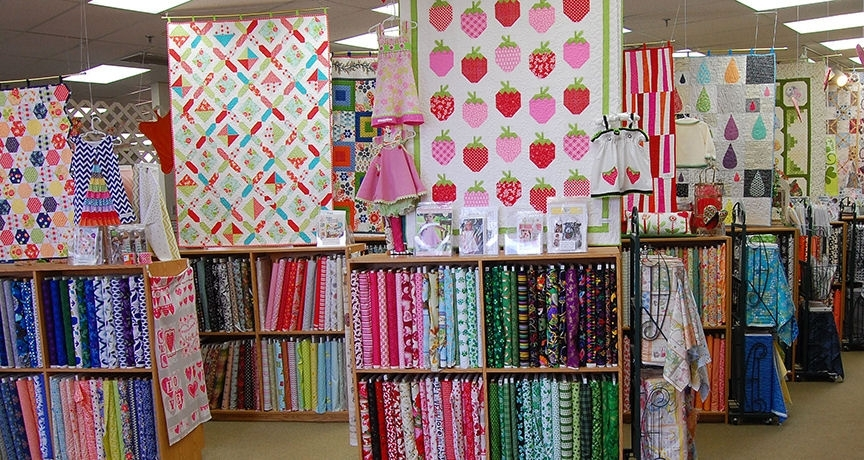new quilting fabric stores ideas quilt design creations Interesting New Quilting Fabric Stores Ideas Gallery