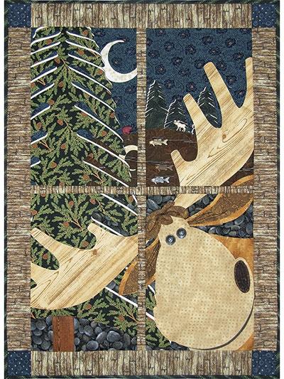 northwoods window pane quilt pattern Cool Window Pane Quilt Pattern Inspirations