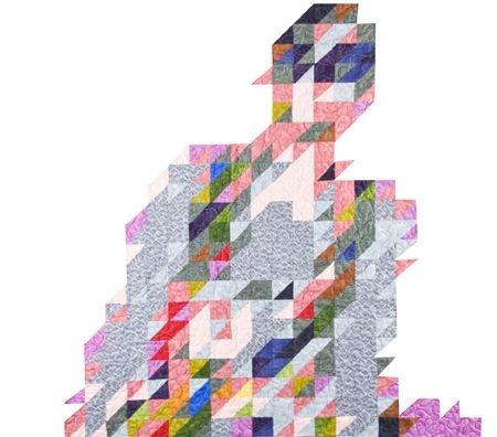 patchwork pattern maker v patchwork quilt patterns Stylish Patchwork Quilt Pattern Generator Inspirations