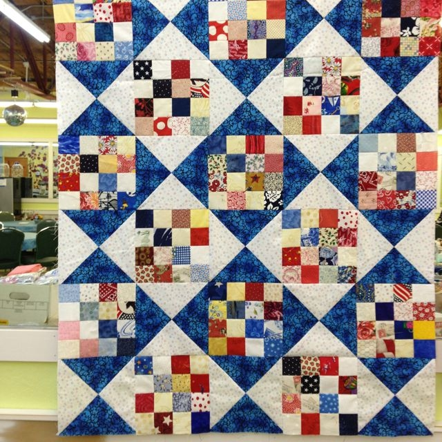 peggys 16 patchhour glass quilt need to remember this Elegant 16 Inch Quilt Block Patterns Inspirations