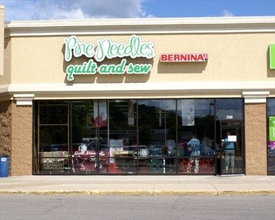 pictures of minnesota quilt shops pine needles quilt and Pine Needles Quilt And Sew Gallery