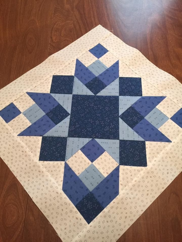 pin erica jackson on quilting quilt patterns quilt Interesting Jackson Star Quilt Pattterns Inspirations