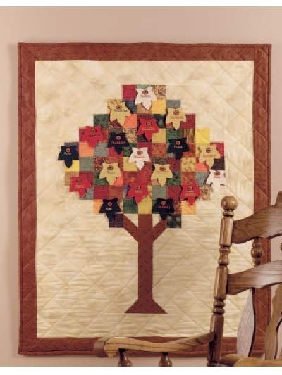 pin on quilts and quilting Stylish Thanksgiving Quilt Patterns