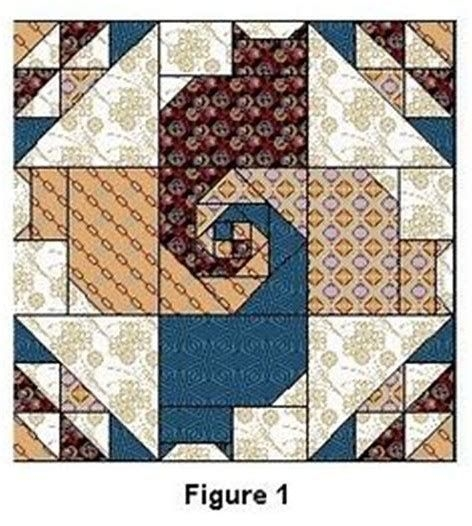 pin on quilts Cozy Twisted Tails Mystery Quilt Gallery