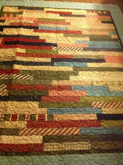 pin on quilts Elegant Jelly Roll 1600 Quilt Patterns Inspirations