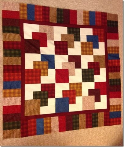 pin on quilts Hanky Panky Quilt Pattern