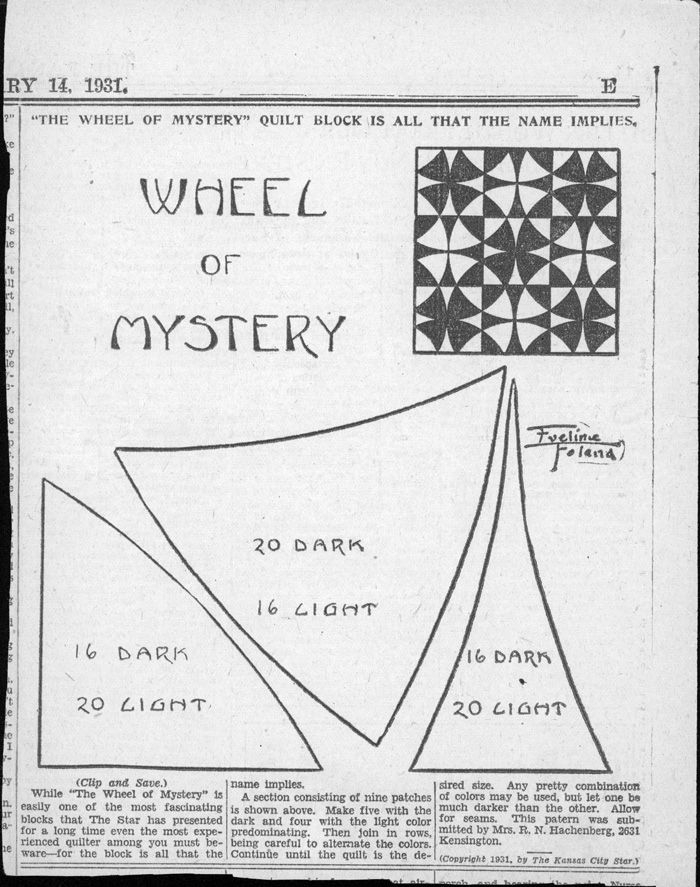 pin sharon taylor on sew nice winding ways quilt Modern Wheel Of Mystery Quilt Pattern Gallery
