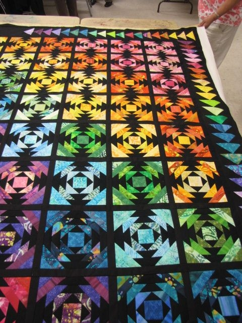 pineapple quilt top quilt pictures patterns inspiration Interesting Pineapple Quilt Patterns