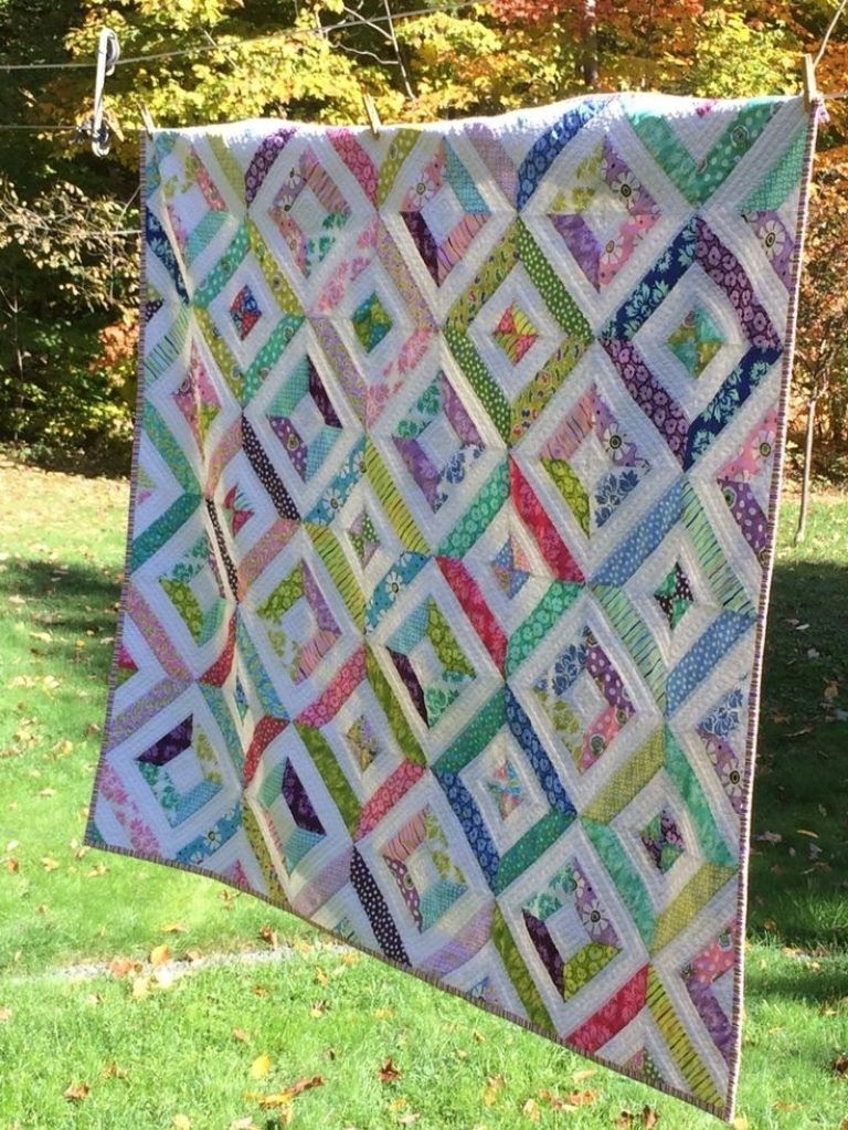 pretty jelly roll quilt patterns youtube designs quilt Cozy Jelly Roll Quilt Patterns Youtube Inspirations