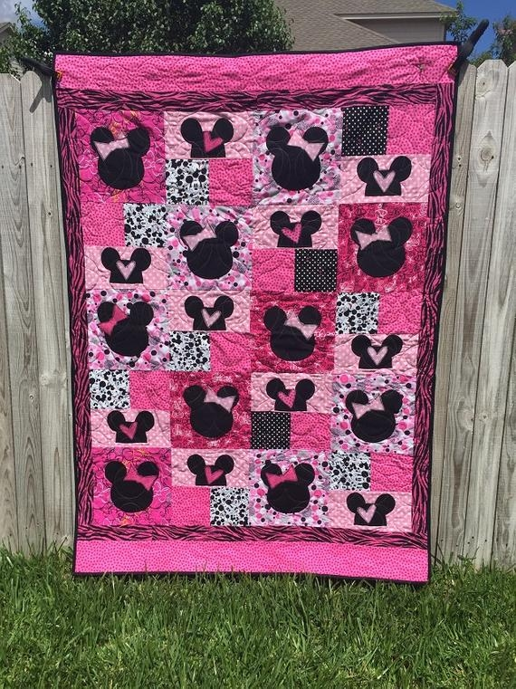 primitive quilt pattern for my princess Cool Primitive Quilting Patterns Inspirations